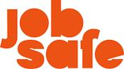 jobsafe_logo