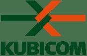 kubicom_logo