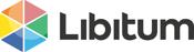 libitum_logo