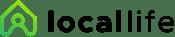 locallife_logo
