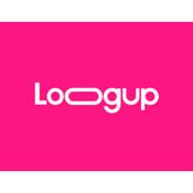 loogup_logo