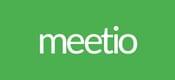 meetio_logo