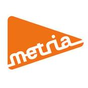 metria_logo