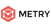metry_logo
