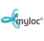 myloc_logo