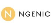 ngenic_logo