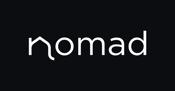 nomadhomes_logo