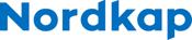 nordkap_logo