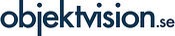 objektivision_logo