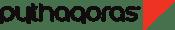 pythagoras_logo