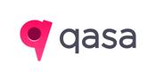 qasa_logo