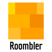 roombler_logo