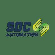 sdcautomation_logo
