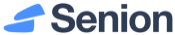 senion_logo