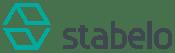 stabelo_logo