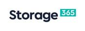 storage365_logo