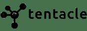 tentacle_logo