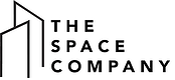 thespacecompany_logo