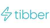 tibber_logo