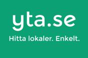 yta_logo