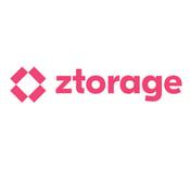 ztorage_logo