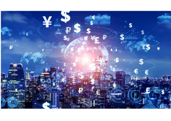 NFTS revolution in real estate - Boom or Bust?