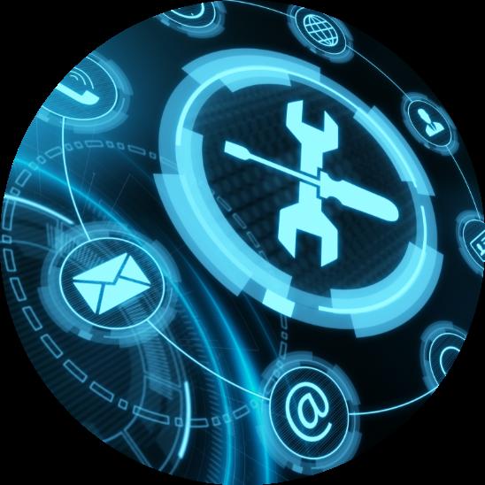 Professional service provider membership